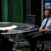 "Arrow Video: ""Inside: Fundamentals"""