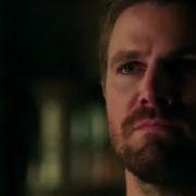"Arrow ""Shifting Allegiances"" Trailer"