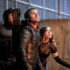 "Arrow ""The Ties That Bind"" Overnight Ratings Report"
