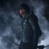 2018 GreenArrowTV Awards: Pick The Best Villain Of Arrow Season 6!