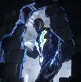 Stephen Amell Crossover Talk: Black Lightning, Superman, Tom Welling