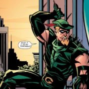 Stephen Amell Promises Green Arrow's Goatee In Season 7
