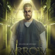 "Arrow Spoilers: ""Level Two"""