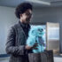 """Arrow """"Level Two"""" Official Preview Images – with Beebo!"""
