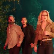 Stephen Amell Shares A New Arrow Season 7 Trailer