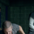 "Arrow ""Inmate 4587"" Preview Clip"