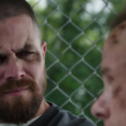 "Arrow #7.2 Trailer: ""The Longbow Hunters"""