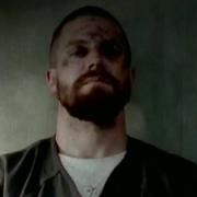 "Arrow Preview: ""Crossing Lines"" Trailer"
