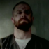 "Arrow Preview: ""Crossing Lines"" Trailer"