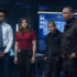 "Arrow: Juliana Harkavy Talks ""Due Process"" & Dinah's Evolution"