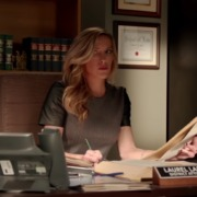 "Arrow ""Level Two"" Preview Clip"