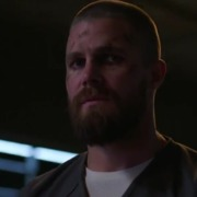 "Arrow ""The Demon"" Preview Trailer"