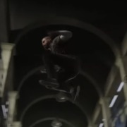 "Arrow ""The Slabside Redemption"" Trailer"