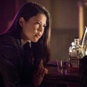 """Arrow's Return Episode Is Now Called """"My Name Is Emiko Queen"""""""