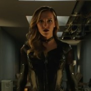 "Arrow ""Lost Canary"" Official Description: Caity Lotz Guest Stars"
