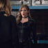 It Appears Katie Cassidy Will Be Back For Arrow Season 8