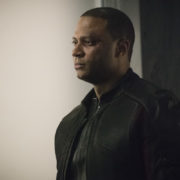 "Arrow ""Spartan"" Preview Clip"