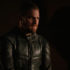 Arrow Series Finale Date Revealed