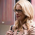 The CW's Mark Pedowitz On Bringing Felicity Back For Arrow Season 8