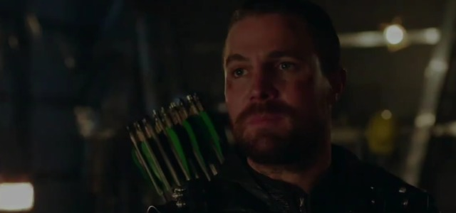Arrow Season 8: 9 Announcements We Could Hear At Comic-Con 2019