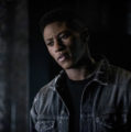 Joseph David-Jones Upped To Series Regular For Arrow Season 8