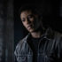 Joseph David-Jones Upped To Series Regular For Arrow Season 8