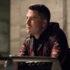 Colton Haynes Will Return In Arrow Season 8