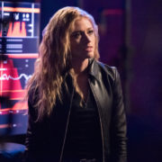 Arrow Lives On In Female-Focused Spinoff