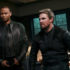 "Arrow #8.5 ""Prochnost"" Description"