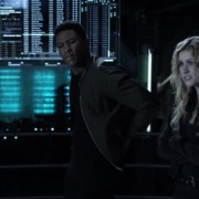"Arrow ""Leap of Faith"" Preview Clip"