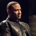 David Ramsey (John Diggle) Is Returning To The Arrowverse