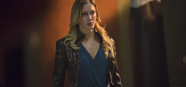 "Arrow #3.3: ""Corto Maltese"" Recap & Review"