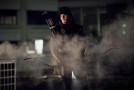 """Arrow #3.21: """"Al Sah-Him"""" Recap & Review"""