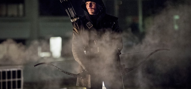 "Arrow #3.21: ""Al Sah-Him"" Recap & Review"