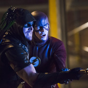 """Arrow #4.8: """"Legends of Yesterday"""" Deep Review"""