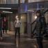"Arrow #5.2: ""The Recruits"" Recap & Review"